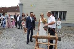 20180825_Hochzeit_2