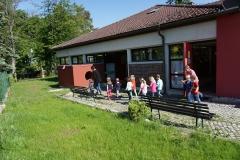 20190531_Kindergarten_1
