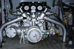 TLF_Tank-pumpe-e1518905540735